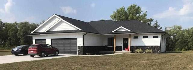 305 Christy, CARSON, IA 51525 (MLS #20-2153) :: Stuart & Associates Real Estate Group