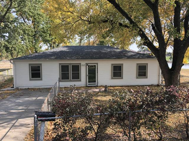1425 Dorene Boulevard, CARTER LAKE, IA 51501 (MLS #20-2161) :: Stuart & Associates Real Estate Group