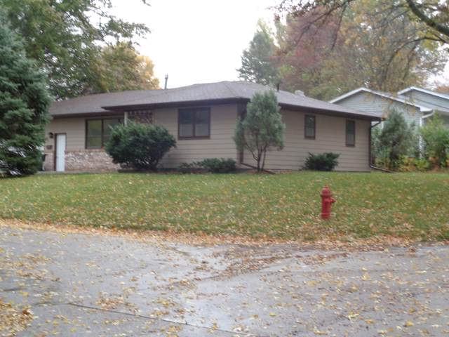 4 Elmwood Drive, MAPLETON, IA 51034 (MLS #20-2167) :: Stuart & Associates Real Estate Group