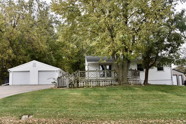 20 Lamar Drive, TREYNOR, IA 51575 (MLS #20-2180) :: Stuart & Associates Real Estate Group