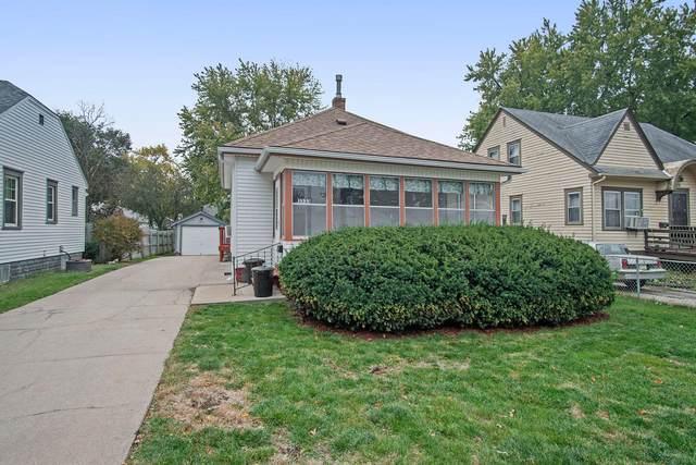3533 Avenue D, COUNCIL BLUFFS, IA 51503 (MLS #20-2184) :: Stuart & Associates Real Estate Group