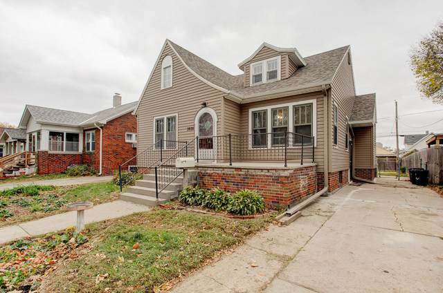 3635 Ave B, COUNCIL BLUFFS, IA 51501 (MLS #20-2185) :: Stuart & Associates Real Estate Group