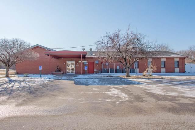 2308 Ave J, COUNCIL BLUFFS, IA 51501 (MLS #20-219) :: Stuart & Associates Real Estate Group