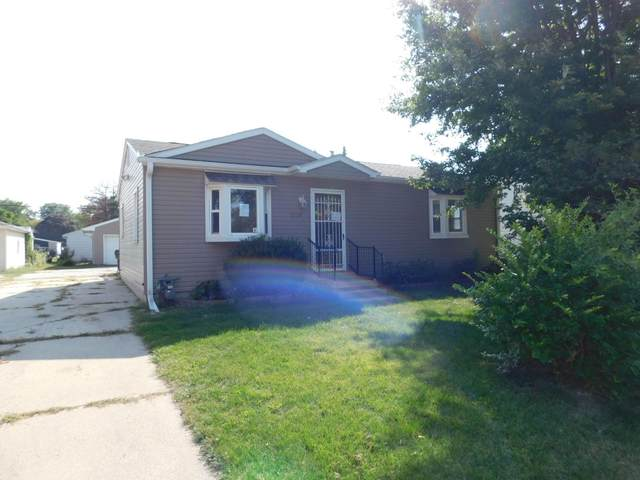 2129 Westside Drive, COUNCIL BLUFFS, IA 51501 (MLS #20-2325) :: Stuart & Associates Real Estate Group