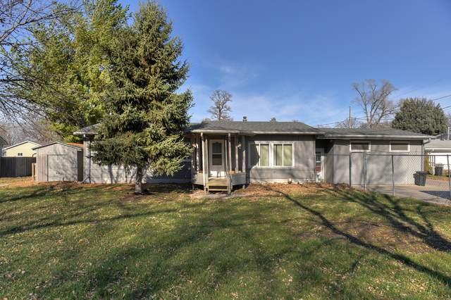 183 Carter Lake Club, CARTER LAKE, IA 51510 (MLS #20-2330) :: Stuart & Associates Real Estate Group