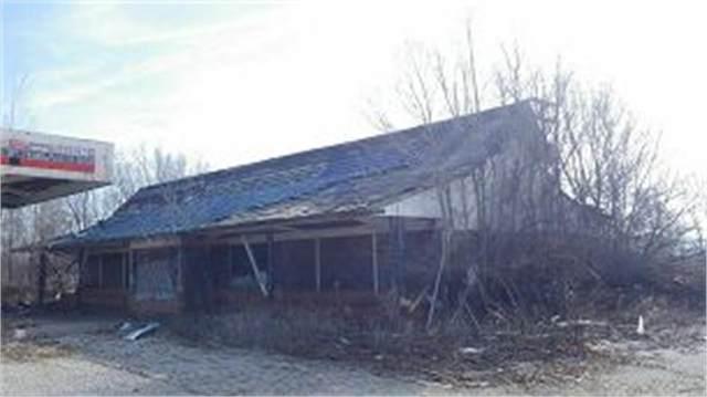 1350 Easton Trail, LITTLE SIOUX, IA 51545 (MLS #20-2379) :: Berkshire Hathaway Ambassador Real Estate