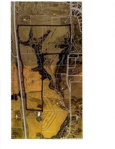 23098 3 BRIDGE Road, COUNCIL BLUFFS, IA 51503 (MLS #20-244) :: Stuart & Associates Real Estate Group