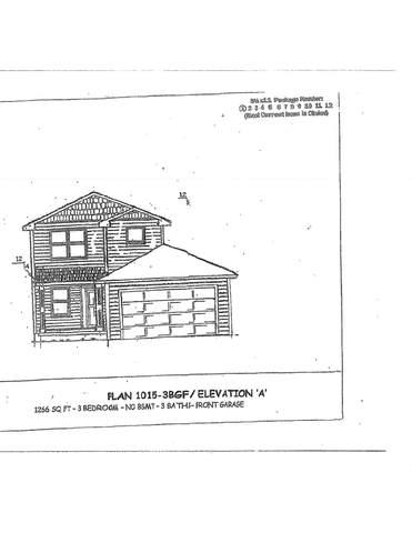 2211 8TH AVE. Avenue, COUNCIL BLUFFS, IA 51501 (MLS #20-2541) :: Stuart & Associates Real Estate Group