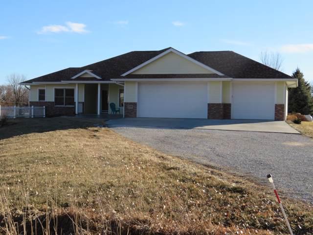 2296 Liberty Avenue, MISSOURI VALLEY, IA 51555 (MLS #20-31) :: Stuart & Associates Real Estate Group