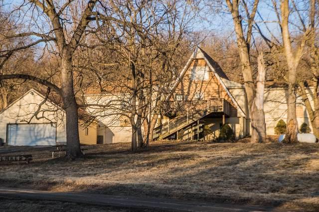 19843 Elma Lane, COUNCIL BLUFFS, IA 51503 (MLS #20-313) :: Stuart & Associates Real Estate Group