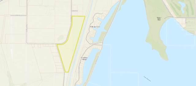 LT 5 S. 19Th Street, COUNCIL BLUFFS, IA 51503 (MLS #20-63) :: Berkshire Hathaway Ambassador Real Estate