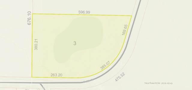 LT 3 S. 19Th Street, COUNCIL BLUFFS, IA 51503 (MLS #20-842) :: Berkshire Hathaway Ambassador Real Estate