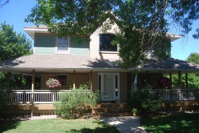 2729 Kraft Lane, MISSOURI VALLEY, IA 51555 (MLS #20-865) :: Stuart & Associates Real Estate Group