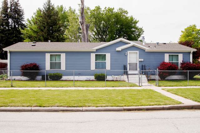 1731 3RD Avenue, COUNCIL BLUFFS, IA 51501 (MLS #20-899) :: Stuart & Associates Real Estate Group