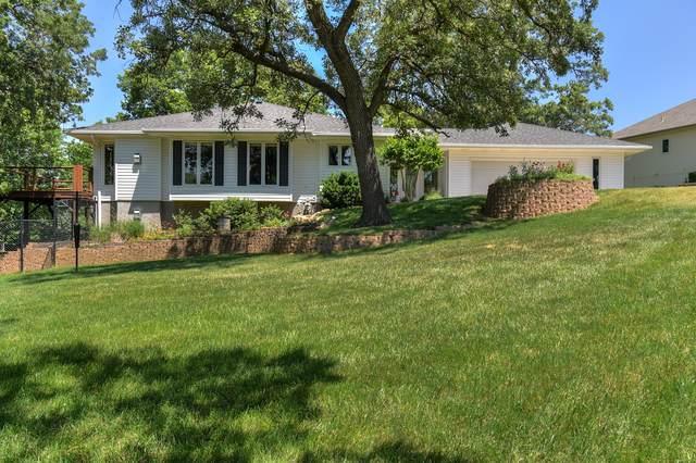 610 Parkwild Drive, COUNCIL BLUFFS, IA 51503 (MLS #21-1074) :: Berkshire Hathaway Ambassador Real Estate