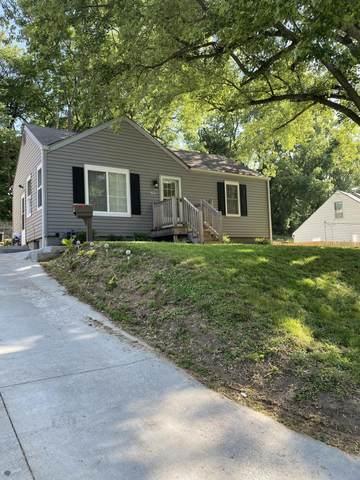 189 E Orchard Avenue, COUNCIL BLUFFS, IA 51503 (MLS #21-1075) :: Berkshire Hathaway Ambassador Real Estate