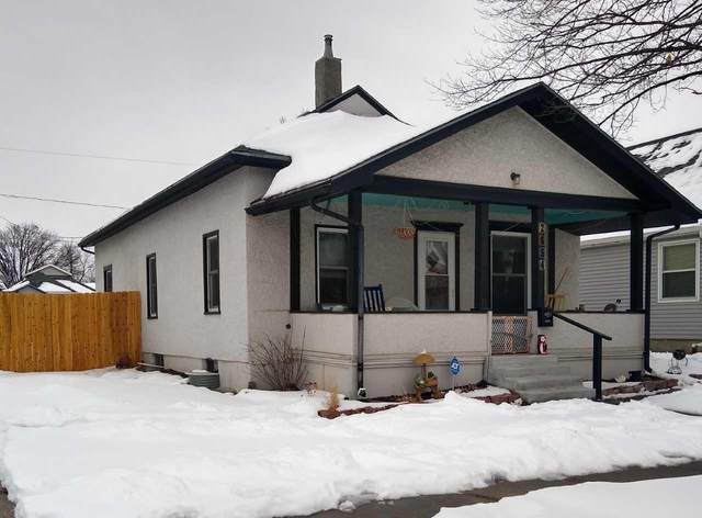 2654 Avenue B, COUNCIL BLUFFS, IA 51501 (MLS #21-108) :: Stuart & Associates Real Estate Group
