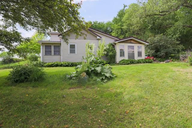 2163 Easton Trail, PISGAH, IA 51564 (MLS #21-1463) :: Berkshire Hathaway Ambassador Real Estate