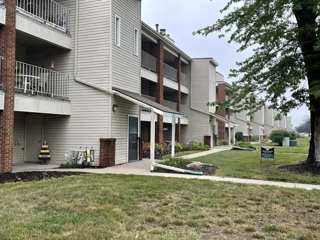 42 Lakeshore Court Court, COUNCIL BLUFFS, IA 51501 (MLS #21-1493) :: Berkshire Hathaway Ambassador Real Estate
