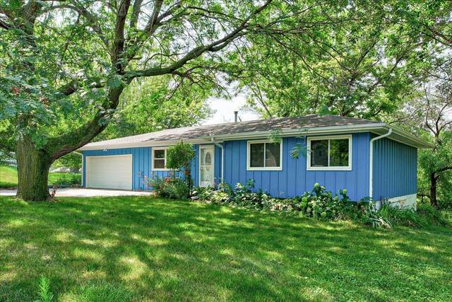 16866 State Orchard Road, COUNCIL BLUFFS, IA 51503 (MLS #21-1497) :: Berkshire Hathaway Ambassador Real Estate