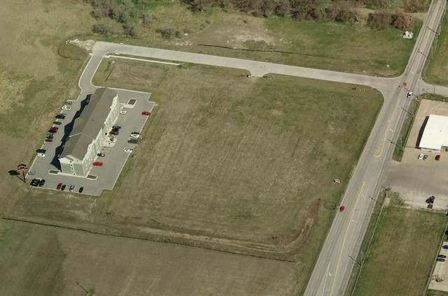 LOT 3 River Valley Sub, COUNCIL BLUFFS, IA 51501 (MLS #21-154) :: Berkshire Hathaway Ambassador Real Estate