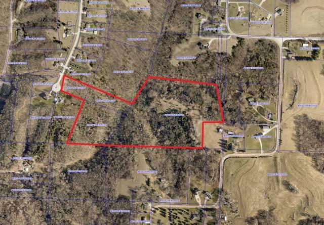 30, 62, 67 Eagle Ridge Drive, MISSOURI VALLEY, IA 51555 (MLS #21-236) :: Stuart & Associates Real Estate Group