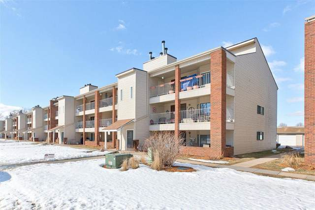 20 Lakeshore Court, COUNCIL BLUFFS, IA 51501 (MLS #21-242) :: Stuart & Associates Real Estate Group