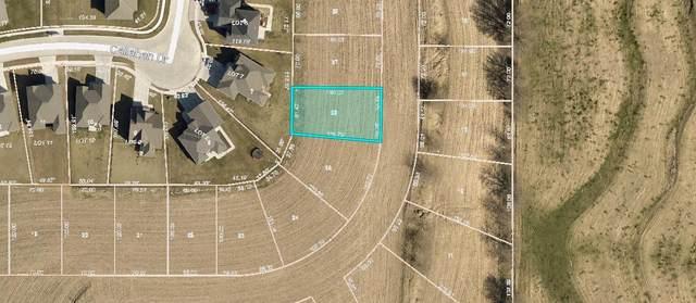 LOT 26 Abercorn Drive, COUNCIL BLUFFS, IA 51503 (MLS #21-280) :: Berkshire Hathaway Ambassador Real Estate