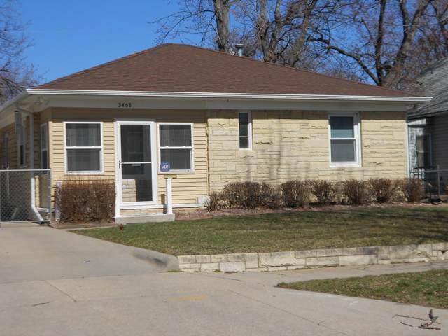 3458 Avenue C, COUNCIL BLUFFS, IA 51501 (MLS #21-345) :: Berkshire Hathaway Ambassador Real Estate