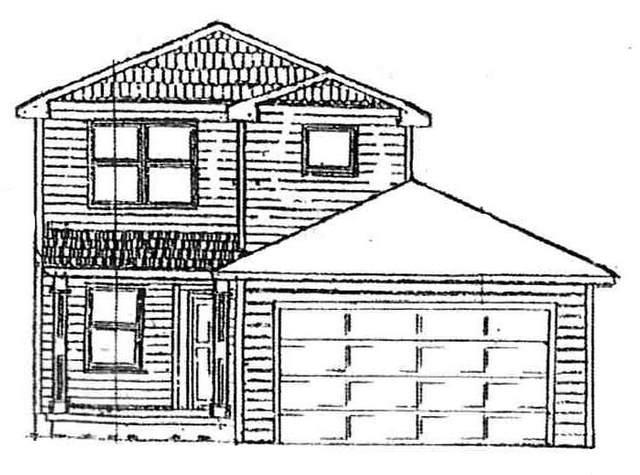 1009 6TH Avenue, COUNCIL BLUFFS, IA 51501 (MLS #21-386) :: Berkshire Hathaway Ambassador Real Estate