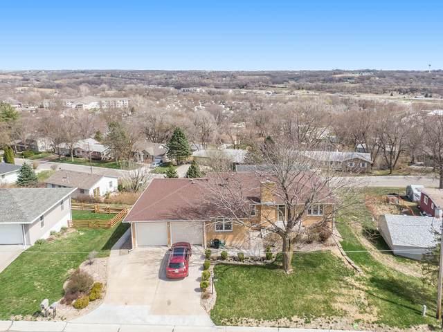 302 Wendy Heights Road, COUNCIL BLUFFS, IA 51503 (MLS #21-449) :: Berkshire Hathaway Ambassador Real Estate