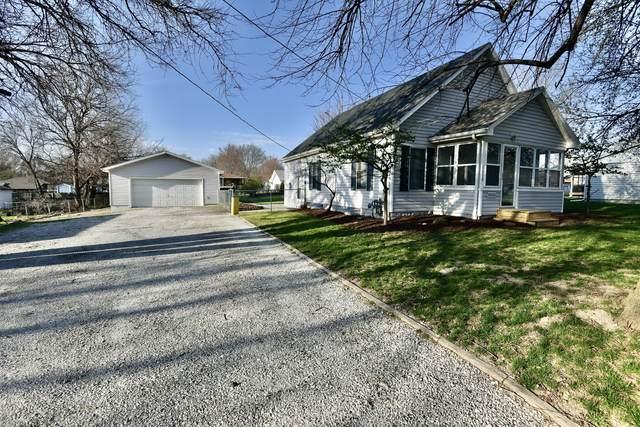 2608 Ave I, COUNCIL BLUFFS, IA 51501 (MLS #21-506) :: Berkshire Hathaway Ambassador Real Estate
