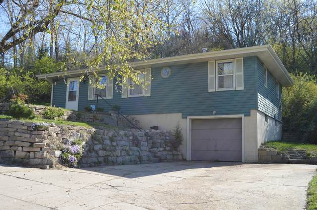 913 Filmore Avenue, COUNCIL BLUFFS, IA 51503 (MLS #21-637) :: Berkshire Hathaway Ambassador Real Estate