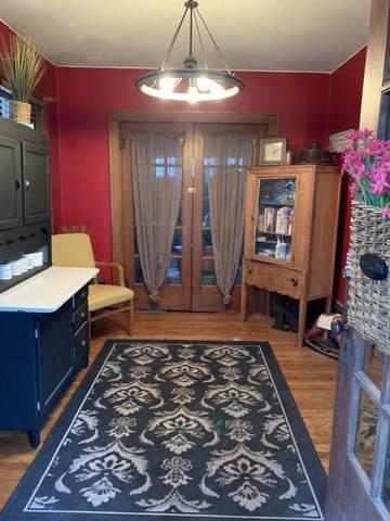 730 Lindberg Drive, COUNCIL BLUFFS, IA 51503 (MLS #21-641) :: Berkshire Hathaway Ambassador Real Estate