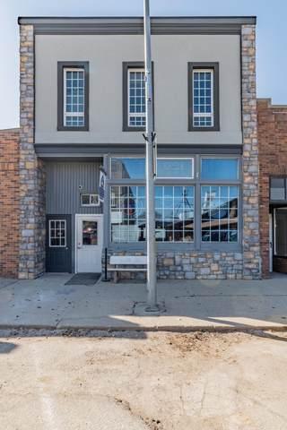 608 Iowa Avenue, DUNLAP, IA 51529 (MLS #21-885) :: Berkshire Hathaway Ambassador Real Estate