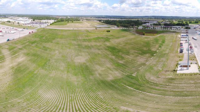 36.5 ACRES 23RD Avenue, COUNCIL BLUFFS, IA 51501 (MLS #12-1395) :: Stuart & Associates Real Estate Group