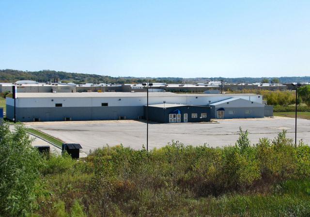100 Power Drive, COUNCIL BLUFFS, IA 51501 (MLS #13-2378) :: Stuart & Associates Real Estate Group