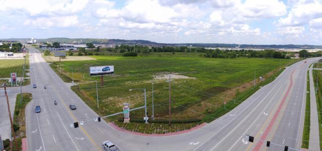 20.79 AC S Expressway, COUNCIL BLUFFS, IA 51501 (MLS #14-1418) :: Stuart & Associates Real Estate Group