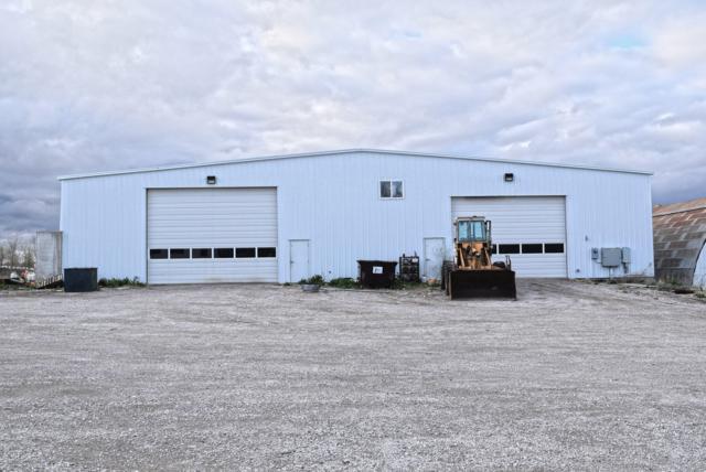 301 E 3RD Street, Alvo, NE 68304 (MLS #18-859) :: Stuart & Associates Real Estate Group