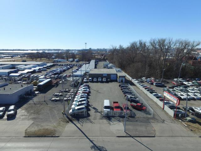311 E Locust Street, CARTER LAKE, IA 51510 (MLS #18-951) :: Stuart & Associates Real Estate Group