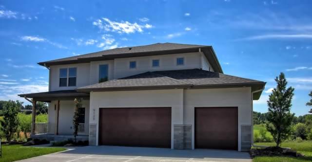 5125 Providence Road, COUNCIL BLUFFS, IA 51503 (MLS #19-1556) :: Stuart & Associates Real Estate Group