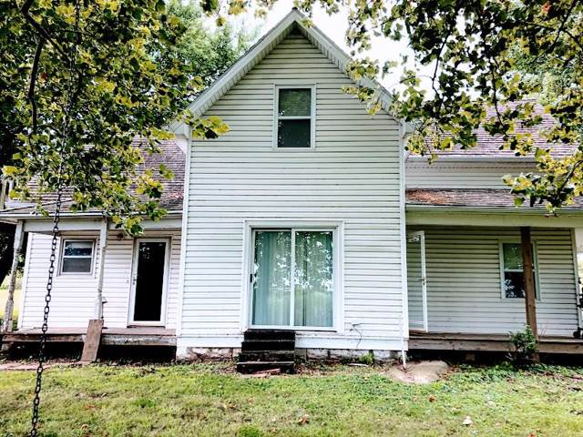 41967 340TH Street, DUNLAP, IA 51529 (MLS #19-1808) :: Stuart & Associates Real Estate Group