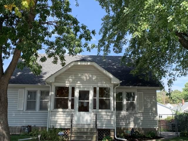 814 6TH Avenue, COUNCIL BLUFFS, IA 51501 (MLS #19-1823) :: Stuart & Associates Real Estate Group