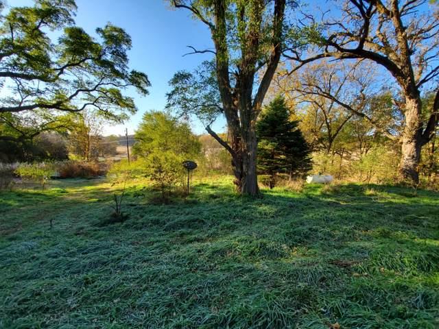 1875 Kendall Trail, MONDAMIN, IA  (MLS #19-2268) :: Stuart & Associates Real Estate Group