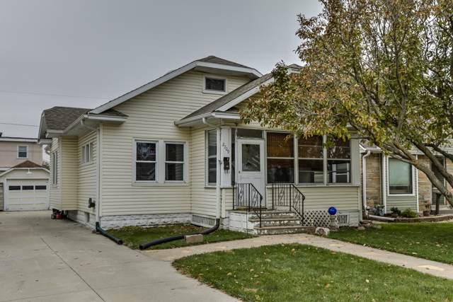 2709 Ave B, COUNCIL BLUFFS, IA 51501 (MLS #19-2342) :: Stuart & Associates Real Estate Group