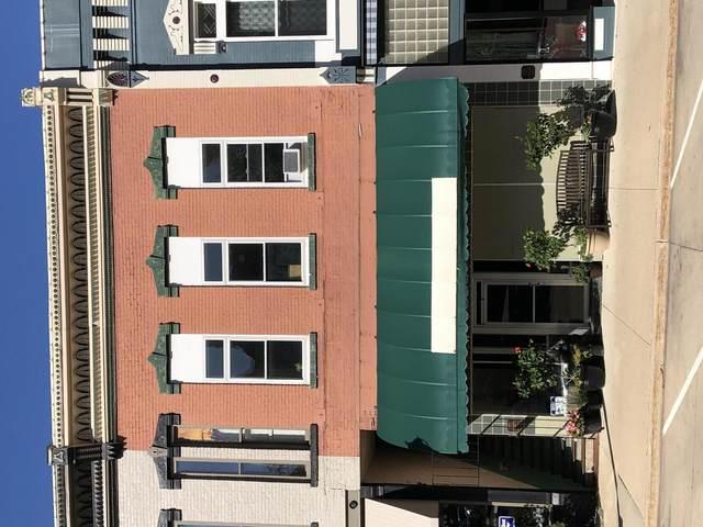 612 Market Street, HARLAN, IA 51537 (MLS #20-740) :: Stuart & Associates Real Estate Group
