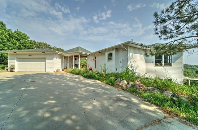 16575 Dixon Dr Drive, HONEY CREEK, IA 51542 (MLS #21-1396) :: Berkshire Hathaway Ambassador Real Estate