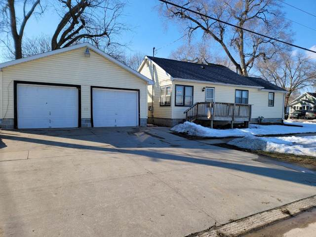 1701 Ave B, COUNCIL BLUFFS, IA 51501 (MLS #21-238) :: Stuart & Associates Real Estate Group