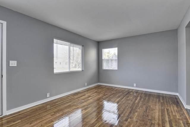 2811 7 Avenue, COUNCIL BLUFFS, IA 51501 (MLS #21-259) :: Berkshire Hathaway Ambassador Real Estate