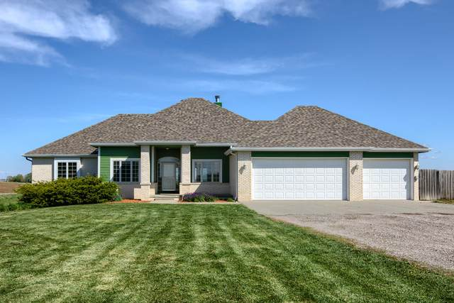 27896 Chestnut Road, TREYNOR, IA 51575 (MLS #21-784) :: Berkshire Hathaway Ambassador Real Estate